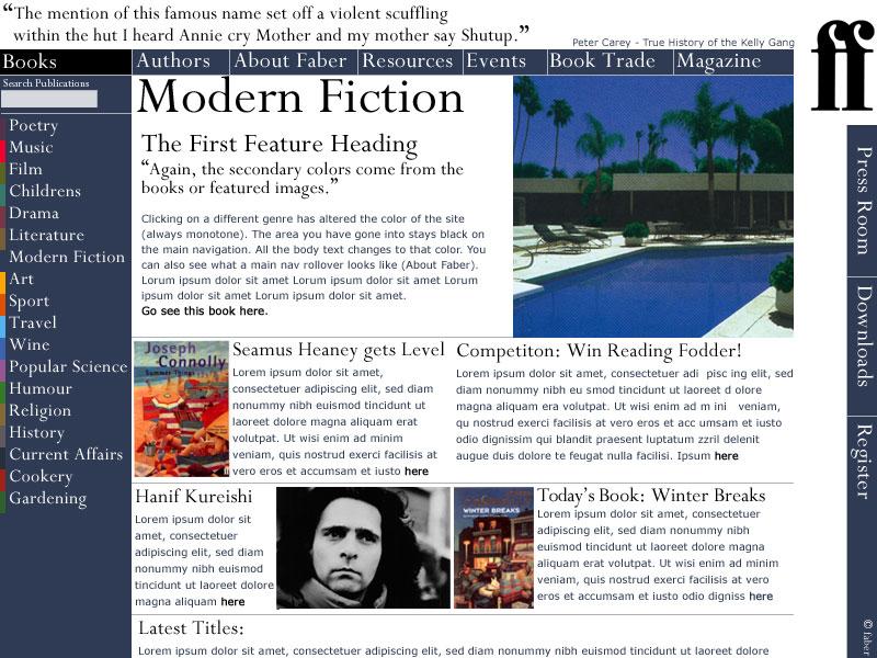 2_modern-copy