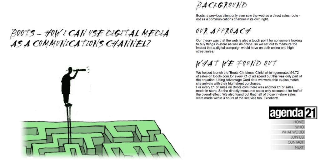 "agenda21 ""Maze"""
