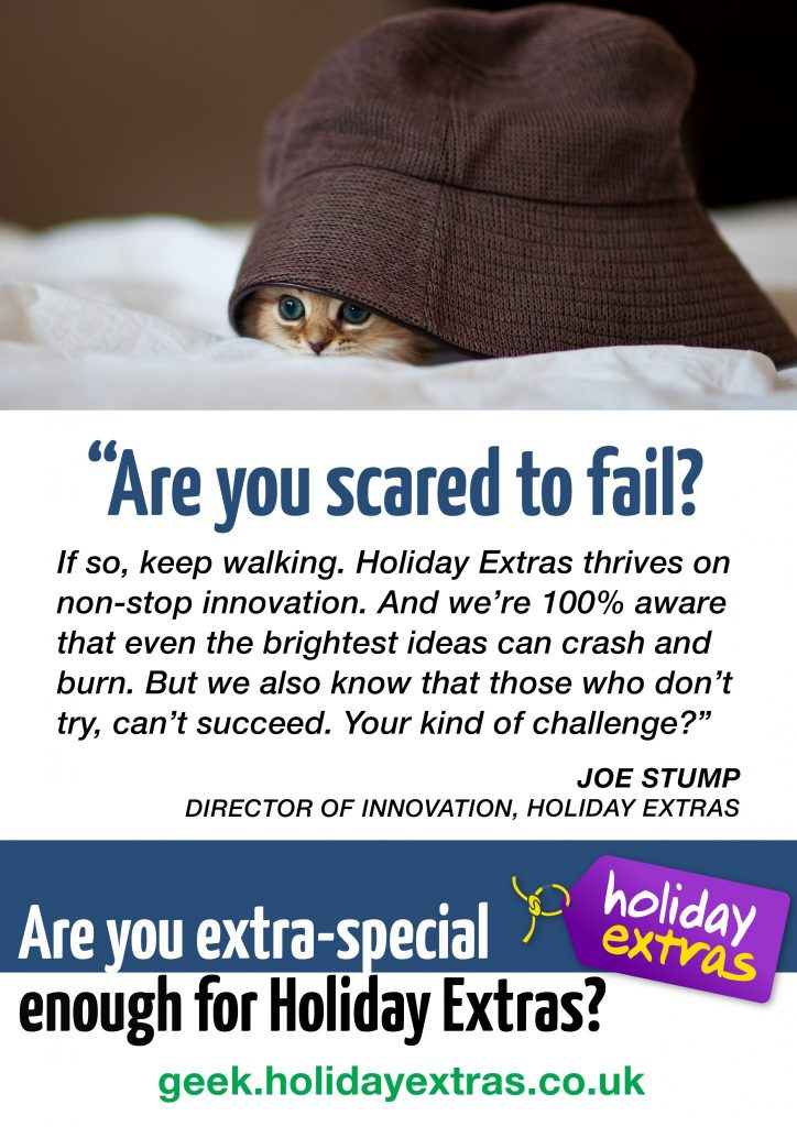 hx_recruitcallcentreposters_scared