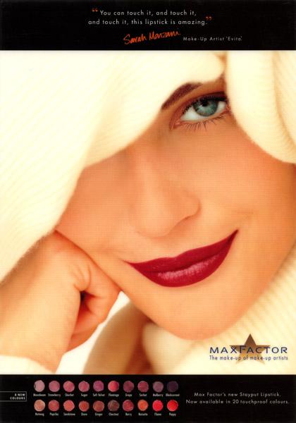 max-factor-stayput-lipstick-copy
