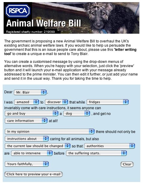 Image of: Alpaca Rspca Animal Welfare Bill Woaw Rspca Animal Welfare Education Rspca Animal Welfare Bill Crispy Thinking
