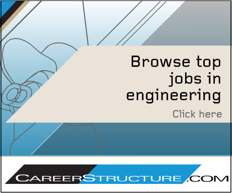 browse engineering