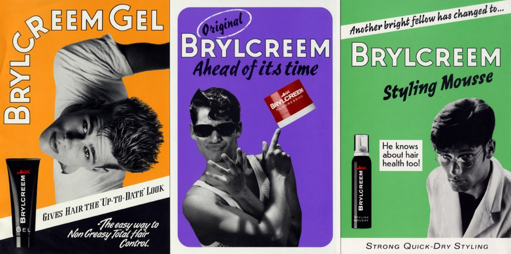 brylcream-2