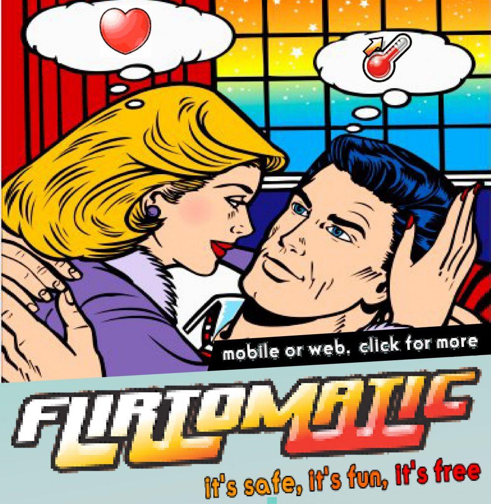 flirtomaticlichtensteiniconmpu2-copy