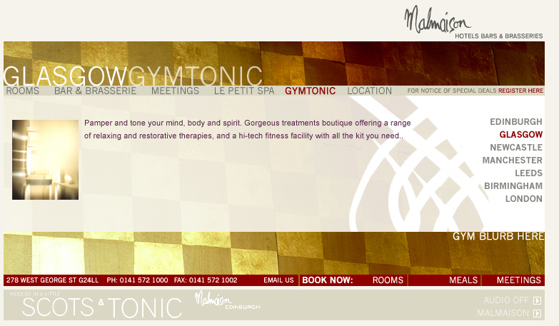 glas_hotel_page_gymtonic