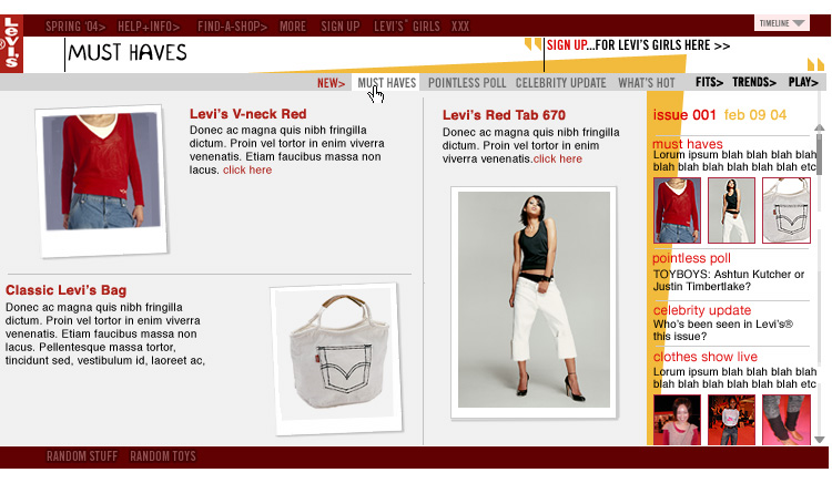levis_girls_musthaves-copy