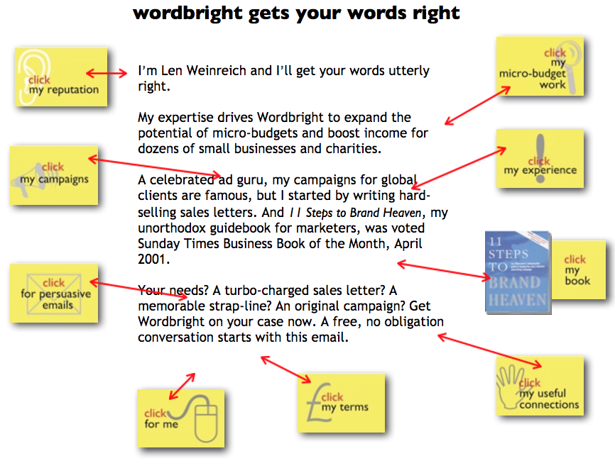 Wordbright